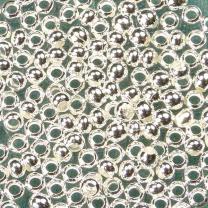 Silver_Plate_110_Metal_Seed_Bead