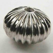Silver_Plate_11x16_Fluted_Rond