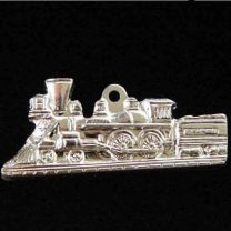 Silver_Plate_11x25_Locomotive