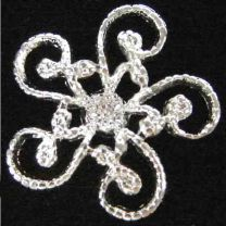 Silver_Plate_12MM_Curled_Pinwh