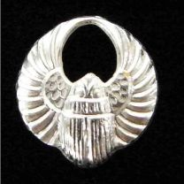 Silver_Plate_13MM_Winged_Scara