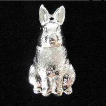 Silver_Plate_13x27_Rabbit_Stam