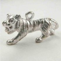 Silver_Plate_14x25_Tiger_Chine