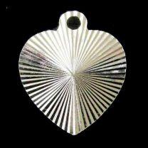 Silver_Plate_17MM_Heart_Die_Cu
