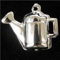 Silver_Plate_17x12_Hollow_Wate