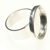 Silver_Plate_18MM_Setting_with