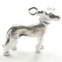 Silver_Plate_19x16_Dog_Chinese