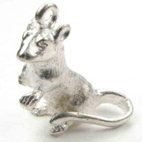 Silver_Plate_19x22_Rat_Chinese