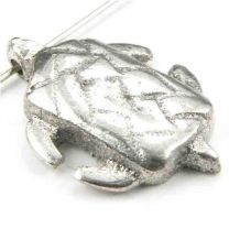 Silver_Plate_19x25_Cast_Turtle