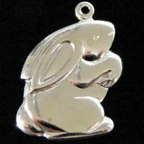 Silver_Plate_20x17_Bunny_Stamp