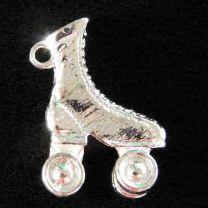 Silver_Plate_21X14_3D_Roller_S