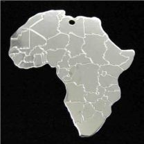 Silver_Plate_28x26_Africa_Cont