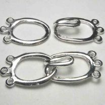 Silver_Plate_2_Part_Clasp_3_St