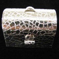 Silver_Plate_32x24_Hinged_Top_