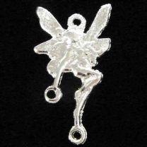 Silver_Plate_3_Loop_Fairy_18X2