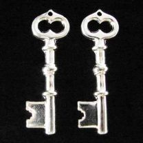 Silver_Plate_43X11_Key_Stampin