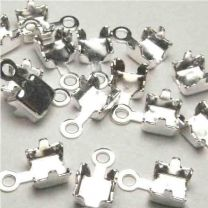 Silver_Plate_5MM_Crimp_End_for