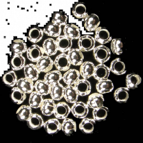 Silver_Plate_60_Metal_Seed_Bead