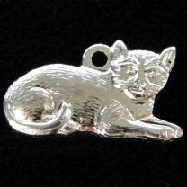 Silver_Plate_8x14MM_Reclining_