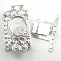 Silver_Plate_9-Strand_Box_Clas