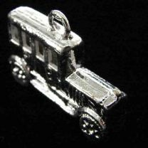 Silver_Plate_Touring_Car_27X16