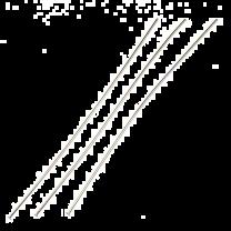Silver_Plated_Headpin_3_Inch_22_Gauge_Headpin
