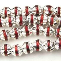 Silver_With_Red_Die_Cut_Ball_5