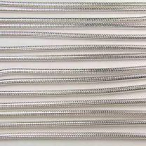 Sterling Silver 18 Inch 2MM Snake Chain Necklace