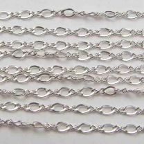 Sterling_Silver_30_inch_15MM_