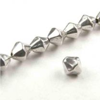 Sterling_Silver_4MM_Facetted_B