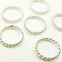 Sterling_Silver_8MM_Twisted_Ri