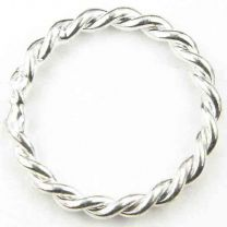 Sterling_Silver_Plate_18MM_Twi