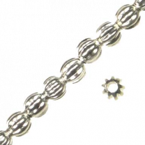 Sterling_Silver_Plate_3MM_Corr