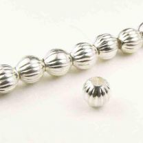 Sterling_Silver_Plate_4MM_Corr