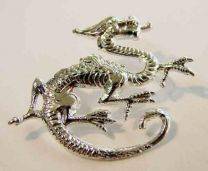 Sterling_Silver_Plate_Pronged_