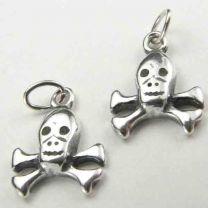 Sterling_Silver_Skull__Cross_