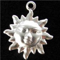 Sterling_Silver_Sunface_13MM