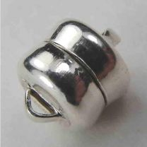 Sterling__Magnetic_2_Part_Clas