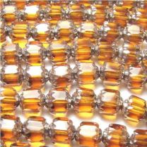Topaz_6MM_Cathedral_Bead_with_