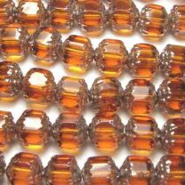 Topaz_8MM_Cathedral_Bead_with_