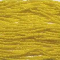 Yellow_Strung_Seed_160